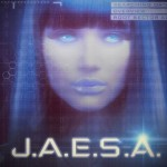 J.A.E.S.A next generation Artificial Intelligence