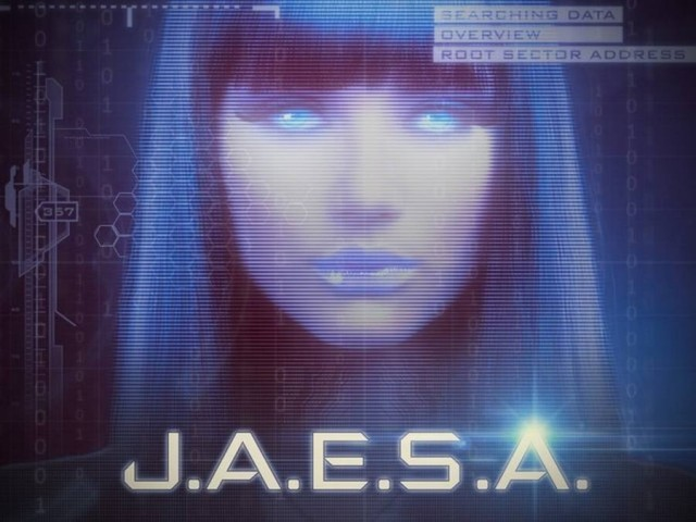 J.A.E.S.AA rtificial Intelligence