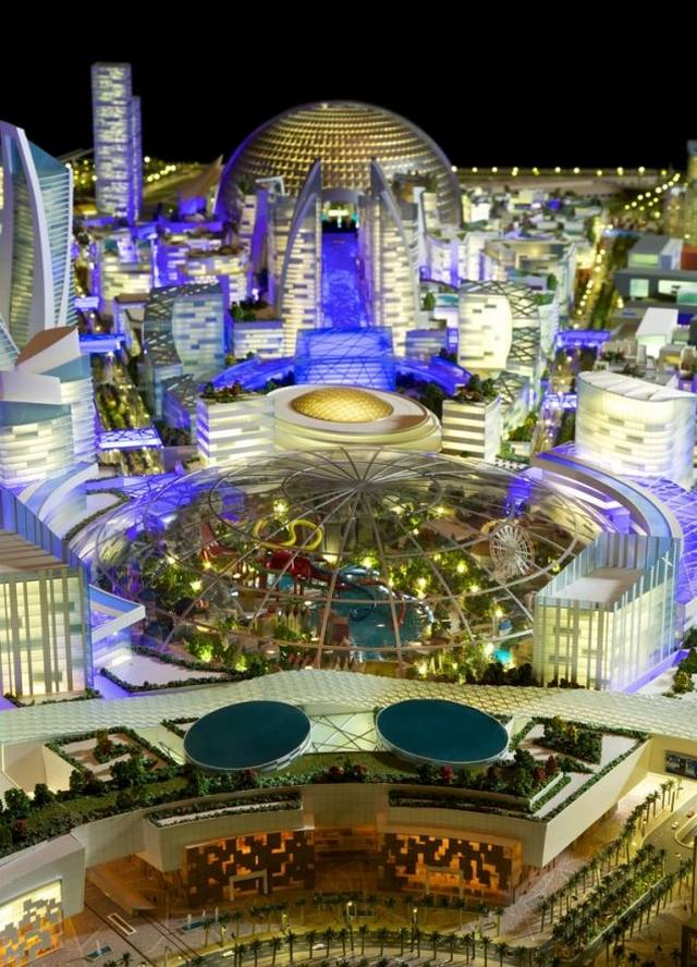 Mall of the World (5)