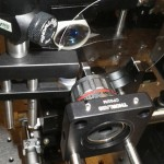 Fastest camera in the world takes 4 trillion photos a s...