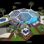 Swimarium VR swimming pool (1)