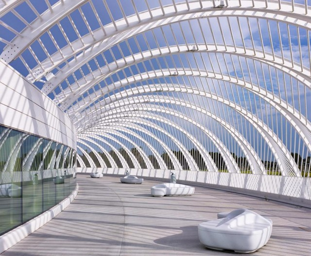 Innovation Building at Florida Polytechnic University (1)
