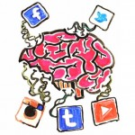 5 crazy ways Social Media is changing your brain