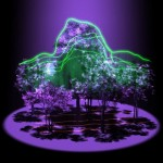 A Probe will study Earth's Forests in 3-D