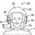 Air travel Helmet