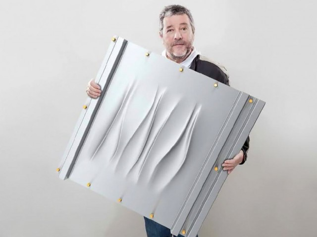 Bacacier by Philippe Starck (5)