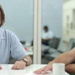 Influential Industrial designer Marc Newson joins Apple