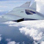 Navy's next Fighter will feature Artificial Intelligenc...