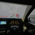 Revolutionary Head-Up Display to avoid collisions in po...