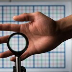 Scientists make an invisibility cloak