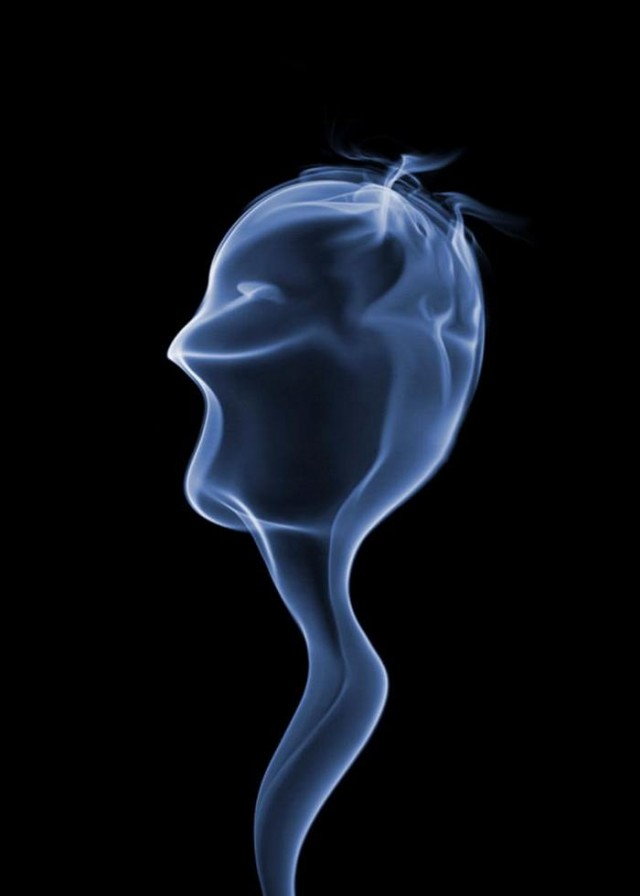 Perfect Plume of Smoke (7)