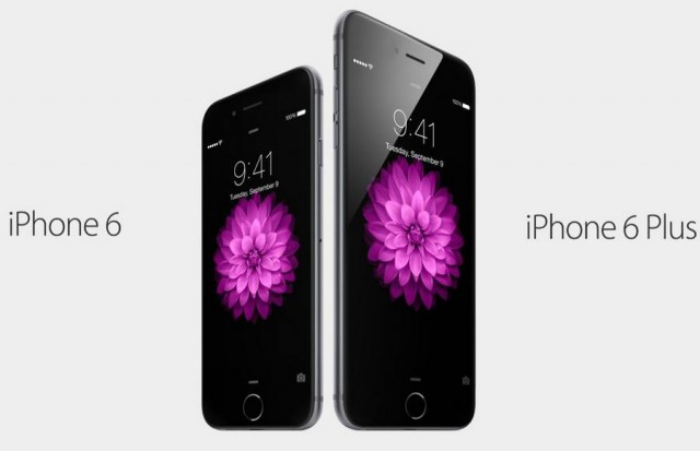 Apple iPhone 6 (7)