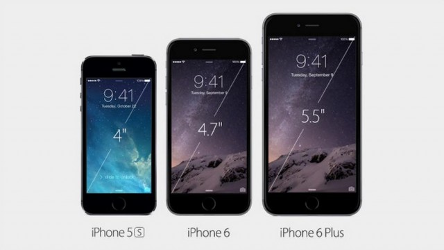 Apple iPhone 6 (5)