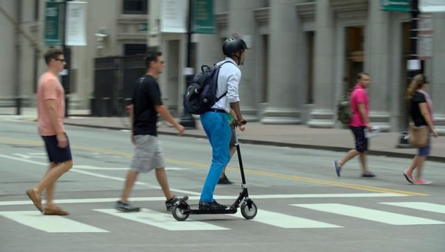 ion SmartScooter (3)