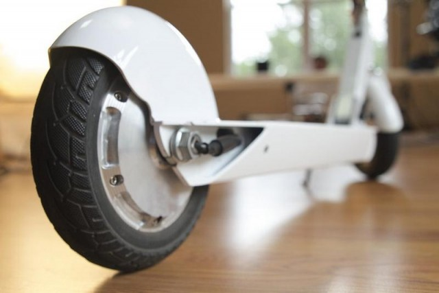 ion SmartScooter (2)