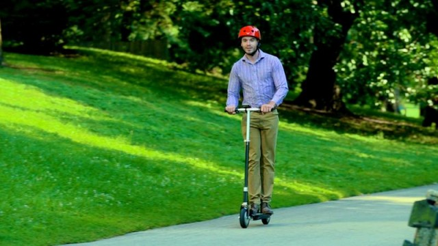 ion SmartScooter (4)