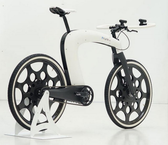 nCycle (7)