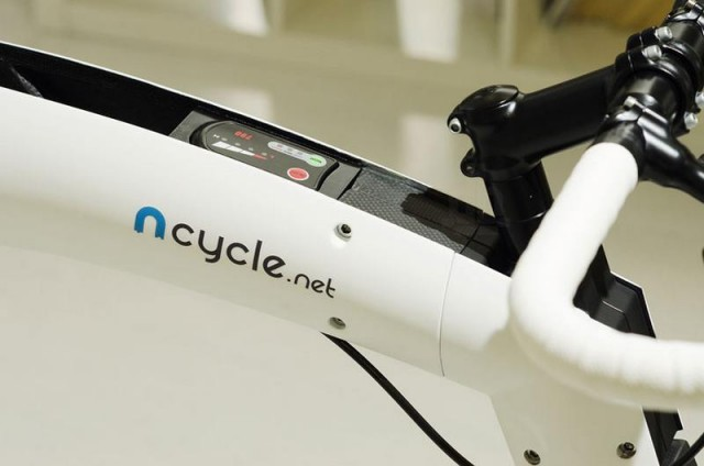 nCycle (6)
