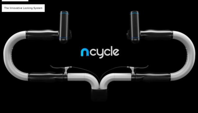 nCycle (3)