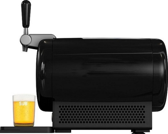 The Sub Beer Machine (2)