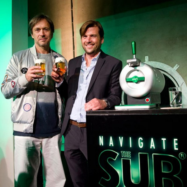 The Sub Beer Machine (1)