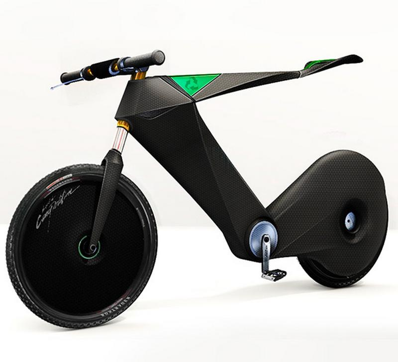 bike by Imran Othman (6)