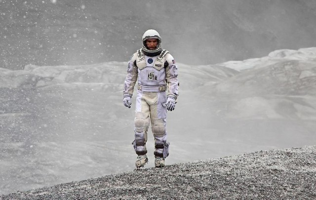 Interstellar-has-the-most-realistic-Black-Hole-ever-2
