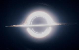 Interstellar-has-the-most-realistic-Black-Hole-ever