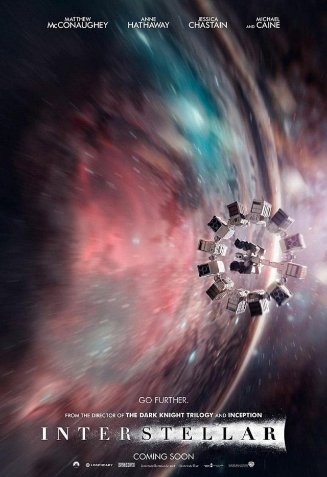 Interstellar-has-the-most-realistic-Black-Hole-ever-4