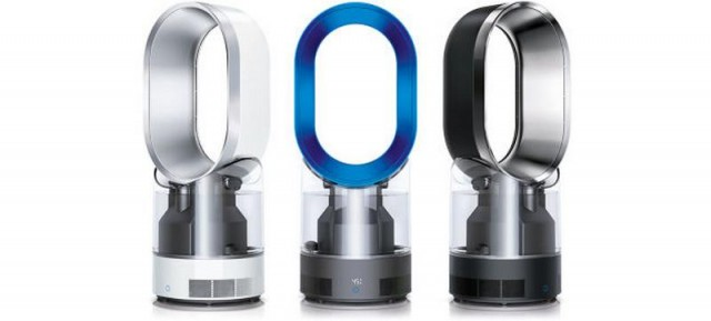 Humidifier by Dyson (4)