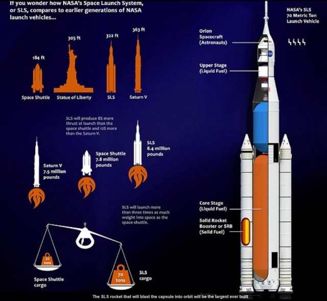Orion Spacecraft (1)