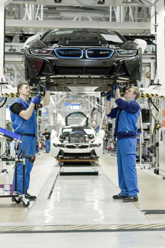 BMW group production (7)