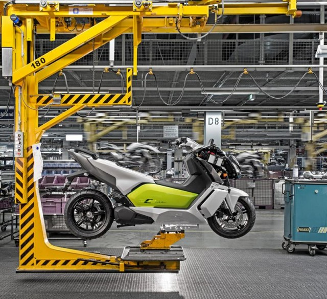 BMW group production (4)