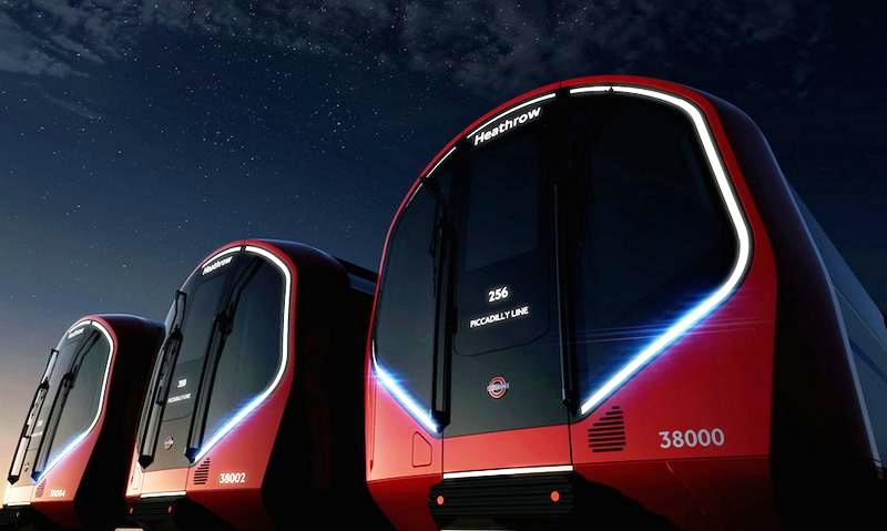 driverless Tube for London (4)