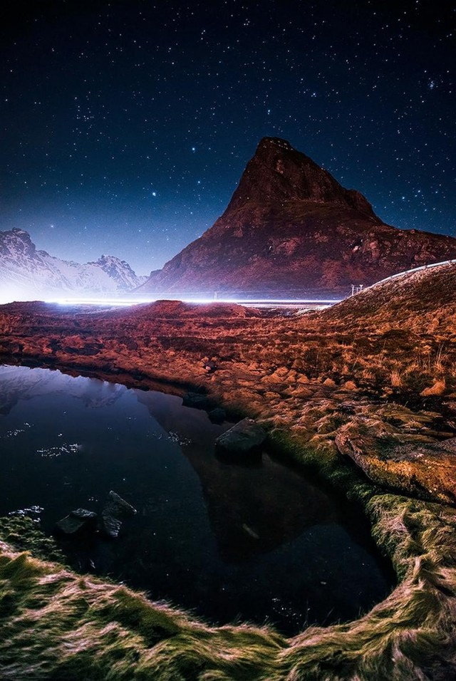 Landscapes by Max Rive (4)