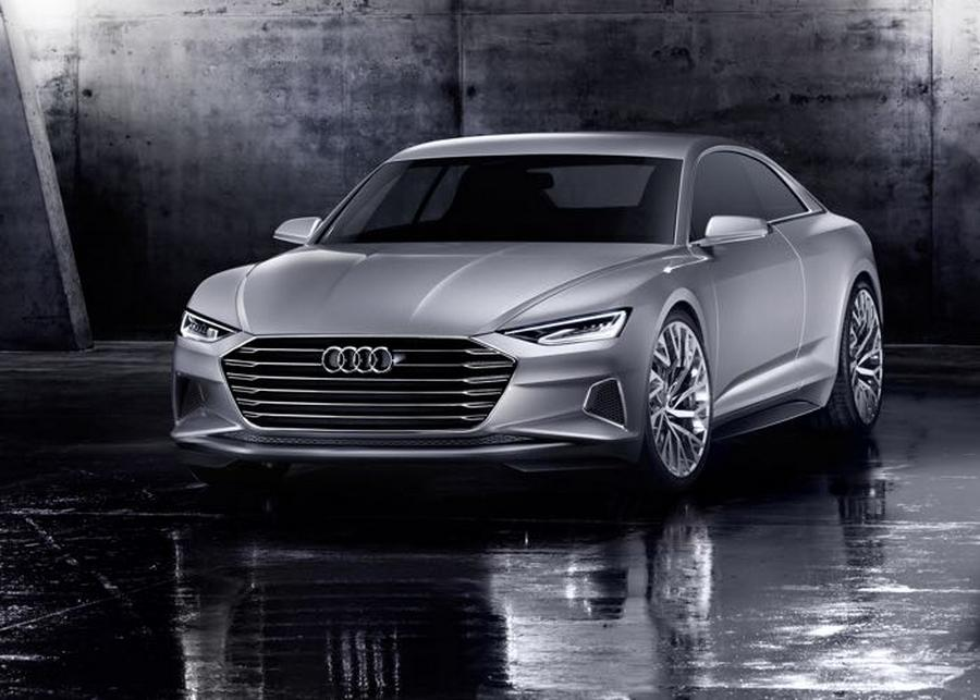 Audi prologue (8)