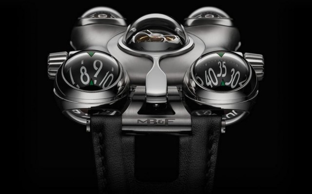 MB-F HM6 Watch (6)