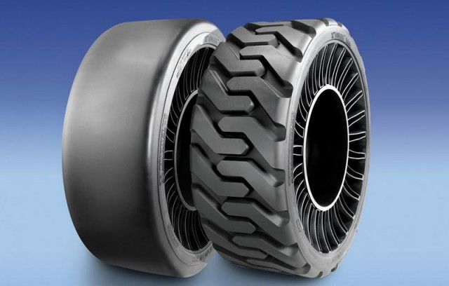 Michelin X Tweel (4)