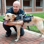 New Technology to communicate with dogs