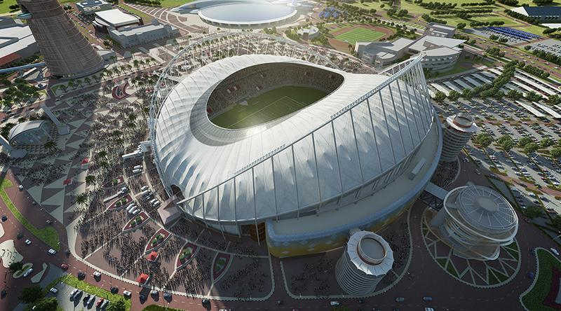 Khalifa International stadium (7)