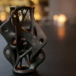 3D-printed structural components will result in new Bui...