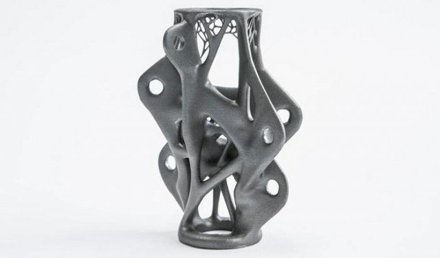 3D-printed structural component by Arup (1)