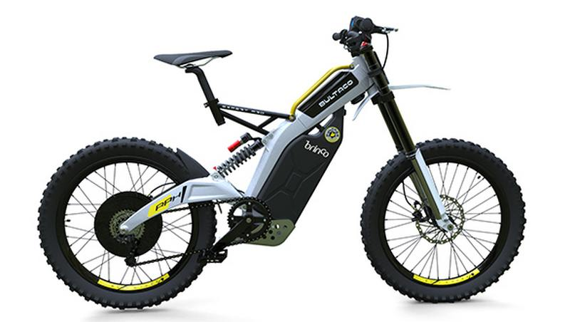Motores En Las Ruedas further Electric Bicycle also Xtrac Launch Dual Motor Ev Transmission in addition Kush Steezer Electric Scooter moreover In Wheel Ev Motor From Evans Electric Unveiled In Australia. on electric wheel hub motor car for