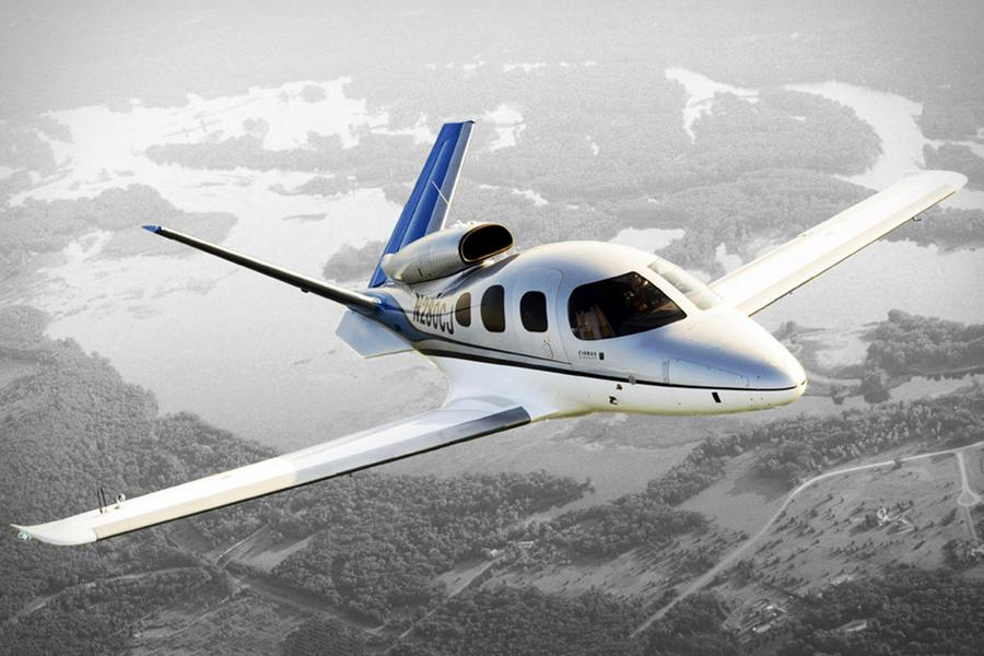 plane engine manufacturer with Cirrus Vision Personal Jet on Eachmanufacturer Designs Its Own Fuel in addition Conroy Tri Turbo Three likewise P 12 additionally Cirrus Vision Personal Jet additionally Arado Ar 234B 2 Blitz.
