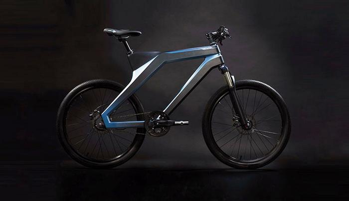 DuBike bicycle (6)