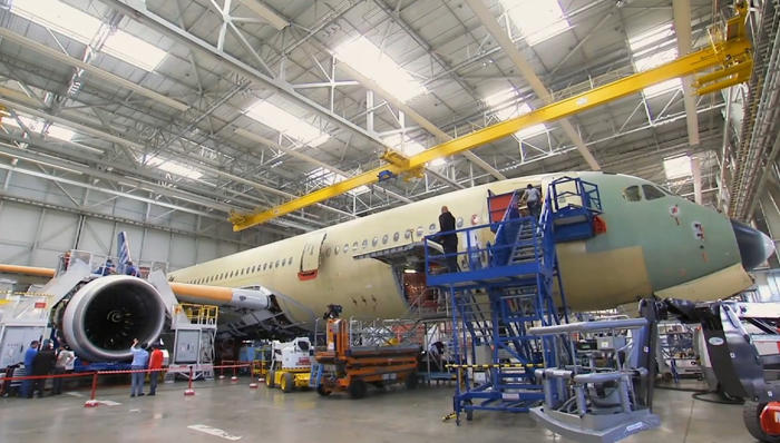 How-Airbus-A350A-is-made-6