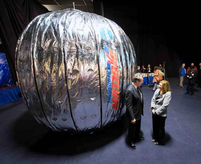 Inflatable-Space-Habitats-will-go-for-iaunch-next-summer-1