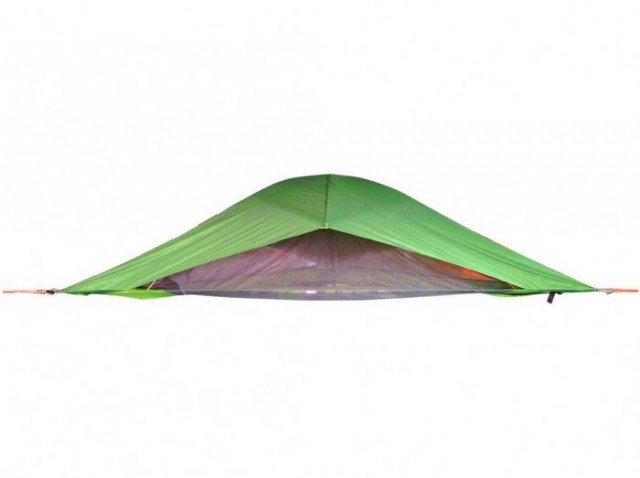 Tentsile Vista tree tent (1)