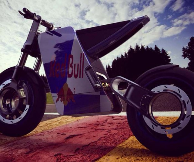 Electric Supermoto (5)