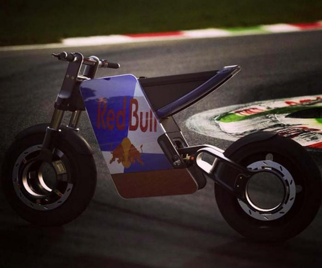 Electric Supermoto (4)